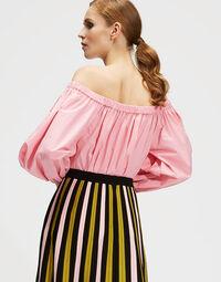 Paloma Shirt 2