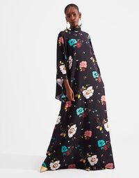Magnifico Dress 1