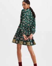 Shorty Dress (Placée) 4