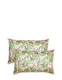 Pillowcase Set 1