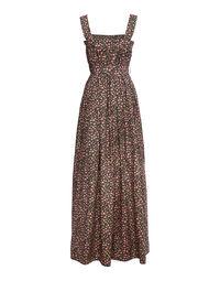 Mimosa Dress 5