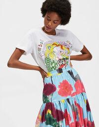 Goddess T-Shirt 3