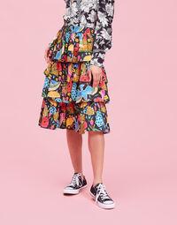 Big Mama Skirt 1