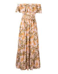 Double Love Dress 1