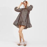 Short Paloma Dress 4