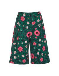 Bermuda Pants 5