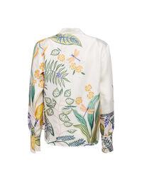 Portofino Shirt 6