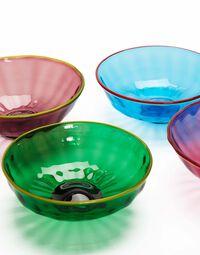 Luxury Nut Bowl Set Of 4 6