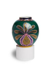 Bubble Vase 2