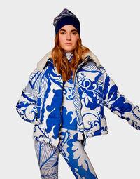 Cortina Jacket 1