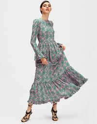 Visconti Dress 1