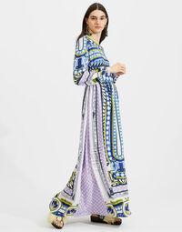 Pemberley Dress 1