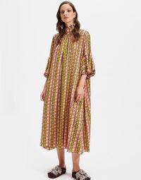 Flutter Dress 1