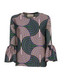 Gemini Shirt 3