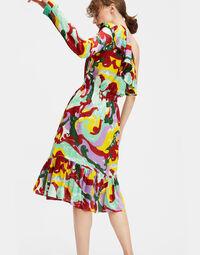 Boogie Dress 3