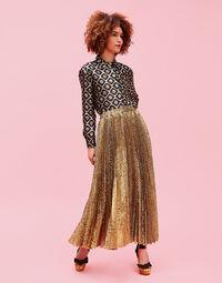 Soleil Skirt 3
