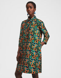 Short Artemis Dress 2