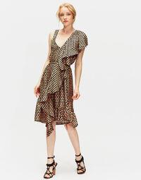 Jazzy Dress 1