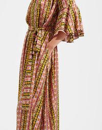 Flutter Dress 3