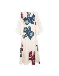 Sorella Dress 4
