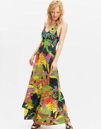 Molly Girl Dress 1
