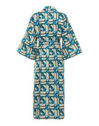 Unisex Big Robe 5