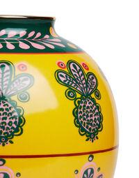 Bubble Vase 3