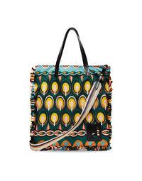 Midi Shopper Bag 2