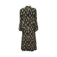 Happy Wrist Dress Lungo 6