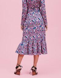 Jazzy Skirt 2