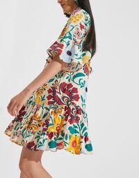 Choux Dress 6