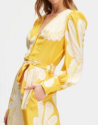 Super Smokin' Hot Dress 3