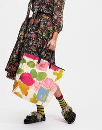Shopper Tote Bag 1