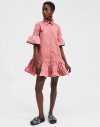 Choux Dress 1