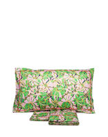 Sheet & Pillowcase Set
