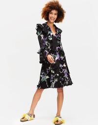 Fancy Dress 1