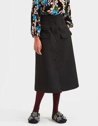 Peggy Skirt 1