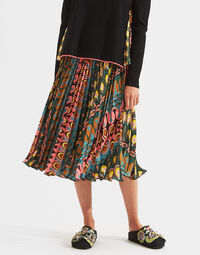 Soleil Skirt 1