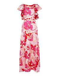 Damigella Dress 4