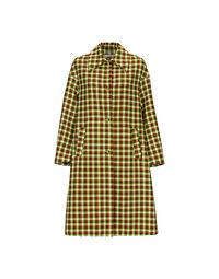 Boxy Coat 6