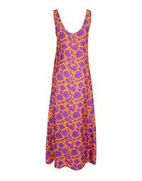 Easy Peasy Dress 4