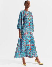 Sorella Dress 1