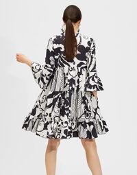Short Jennifer Jane Dress 2