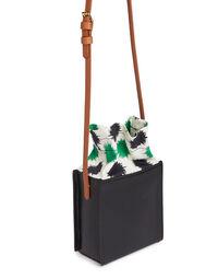 Pouch Bag 3