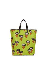 Shopper Tote Bag 3