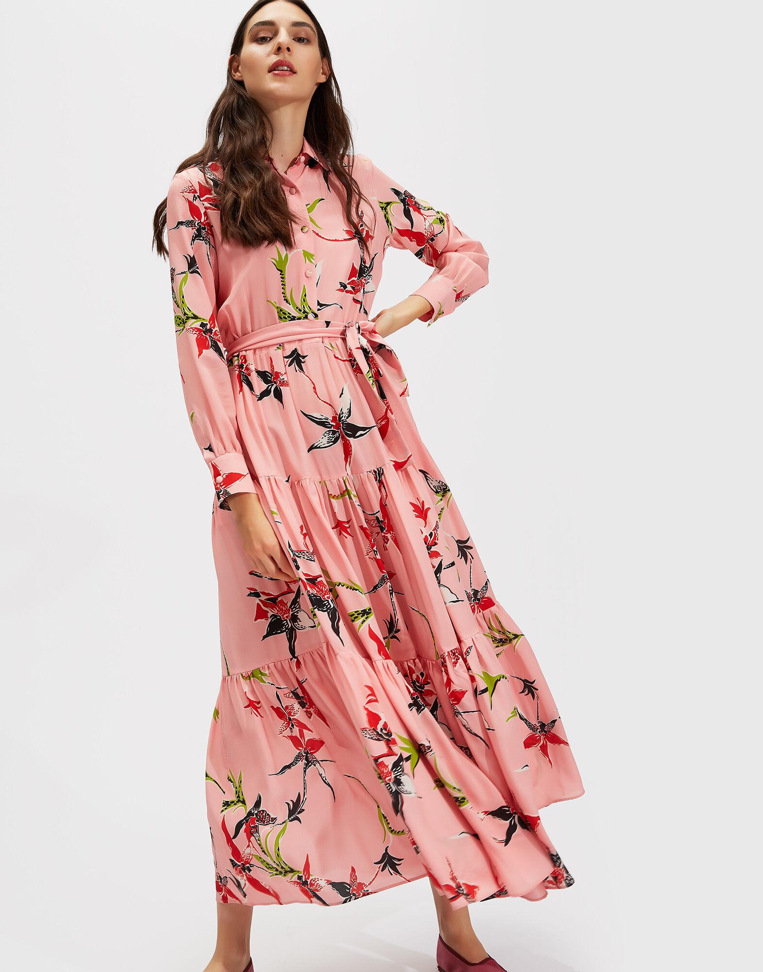 5e408b3ba7cd6 La DoubleJ LDJ Editions Clothing - Dresses