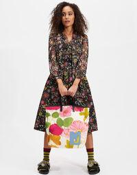 Macaron Skirt 4