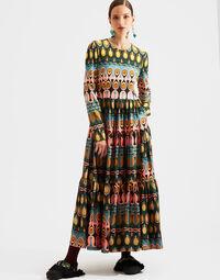 Big Dress 2