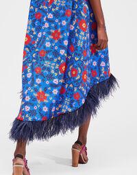 La Scala High Dress 4