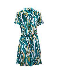 Safari Dress 2